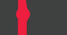 point ability logo